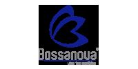 bossa_client