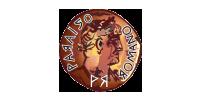 paraiso_client