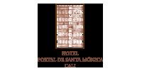 santamonica_client