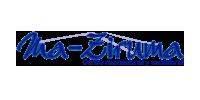 ziruma_client